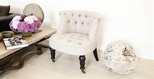 Poltroncine: splendide sedute design Dalani e ora Westwing