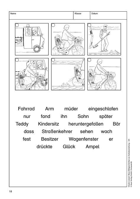 Klasse und schreibe zurzeit keine bilderbeschreibungen mehr aber bin in deutsch ein ziemlich guter schüler (schon von anfang an) ich würde nicht behaupten ich wäre ein genie in deutsch oder sowas aber habe ein gewisses talent. Neue Bildgeschichten zur Aufsatzerziehung: Jahrgangsstufen 3 4 Buch