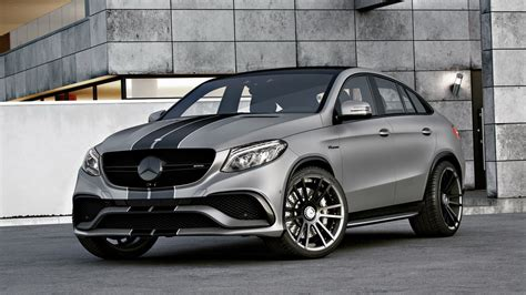 mercedes amg gle 2015 mercedes gle 63 amg by wheelsandmore top speed