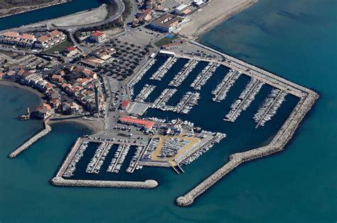 port de fos sur mer penanshin promotion