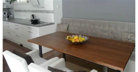 Net Banco Banco Cocina Rinconero Ikea Arquitectura Hogar