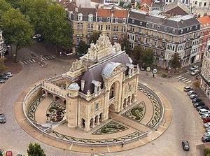 Bon Coin Lille De France : 140 best l 39 tableau d 39 min coin images on pinterest coins lille and archaeological site ~ Gottalentnigeria.com Avis de Voitures