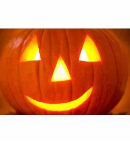 Une Citrouille Pour Halloween : comment creuser une citrouille d 39 halloween ~ Carolinahurricanesstore.com Idées de Décoration