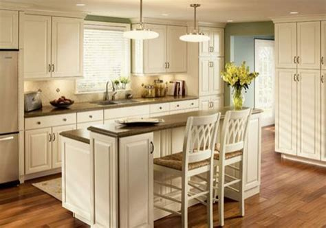 7 types of kitchen island types of kitchen islands
