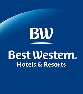 Best Western Norcia Bw Hotel Salicone Norcia Prenota Best Western