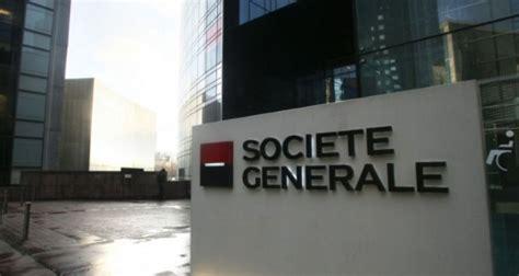 adresse siège société générale panama papers la société générale perquisitionnée