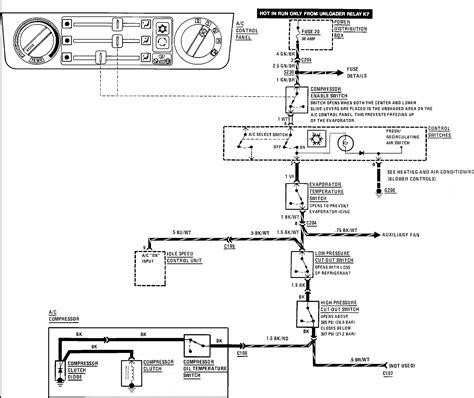 Bmw Engine Diagram Auto Wiring