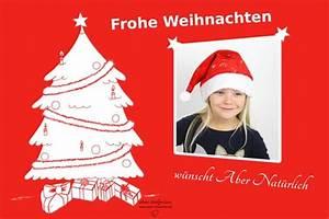 M Und M Selber Gestalten : einfach und g nstig weihnachtskarte selber gestalten ~ Jslefanu.com Haus und Dekorationen