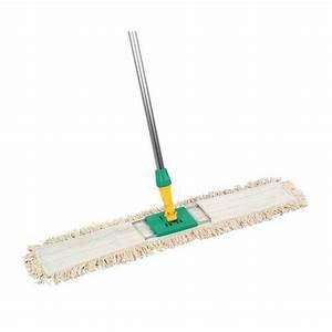 Balai Plat Microfibre : frange microfibre pour lavage plat comparer et acheter ~ Edinachiropracticcenter.com Idées de Décoration
