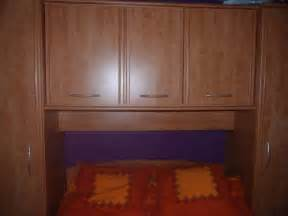 Conforama Meuble Chambre A Coucher by Chambre Pont Conforama Meubles D 201 Coration Chambres 192