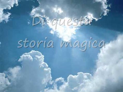 Ma L No Testo by Arisa Sincerit 224 Con Testo