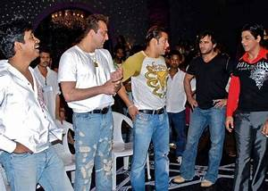 From the set of Om Shanti Om | Rare Pics of Shahrukh ...