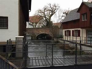 Gut Essen In Ulm : ein nachmittag in ulm work and travel und backpacking ~ Yasmunasinghe.com Haus und Dekorationen