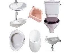 Bathroom Equipment India by Sanitary Ware View Specifications Details Of Sanitary