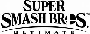 Events Super Smash Bros Ultimate For The Nintendo