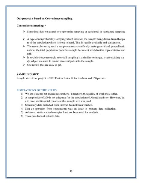 Same Resume Different Gender by 100 Printable Sle Last Will And Printable Sle Last Will And Testament Template Form