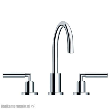 dornbracht tara kitchen faucet 17 best images about faucets on pinterest bathroom sink faucets brushed nickel and polished