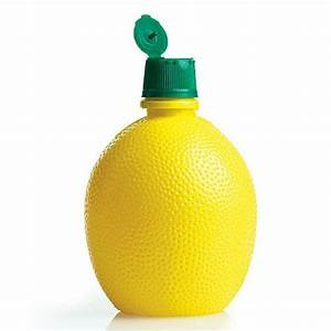 Bottled Lemon Juice - 10 Things to Know About Lemons ...