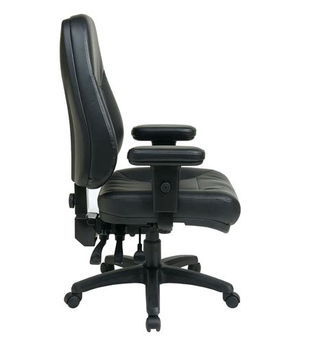 best desk chair for good posture best chair for posture el paso back clinic 915 850 0900