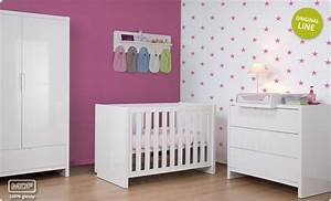 Mädchen Zimmer Baby : kinderzimmer baby m dchen ~ Markanthonyermac.com Haus und Dekorationen