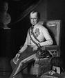 The Mad Monarchist: Monarch Profile: Emperor Ferdinand I ...
