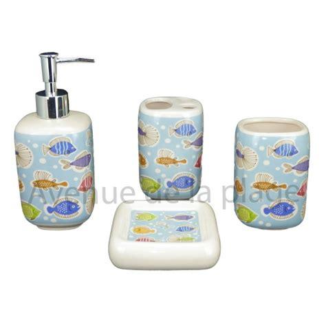 set salle de bain pas cher wikilia fr