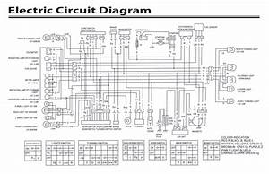 Emg 89 Wiring Diagram - Wiring Diagram Data