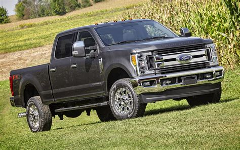 ford   xlt fx crew cab wallpapers  hd