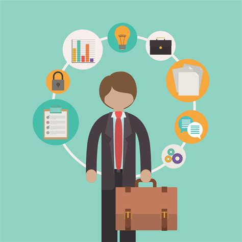 Qld gov business plan home automation company business plan describe the contents of a good business plan creative writing department assignment helpers