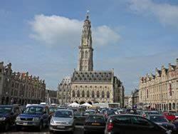 France Cars Arras : london tours sightseeing in france northern france normandy tour english channel tunnel ~ Medecine-chirurgie-esthetiques.com Avis de Voitures