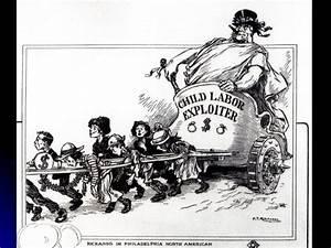 Reform Bills of the Industrial Revolution timeline ...