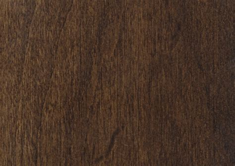 maple colour wood handstone solid wood stain colour options