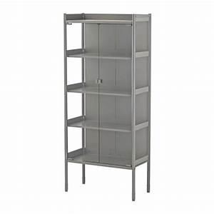 Ikea Pflanzkübel Draußen : hind gew chshaus schrank drinnen drau en ikea ~ Michelbontemps.com Haus und Dekorationen
