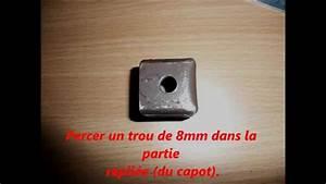 Comment Degripper Un Etrier De Frein : fabriquer un repousse piston de frein disque youtube ~ Medecine-chirurgie-esthetiques.com Avis de Voitures