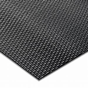 Teppich Für Aussenbereich : teppich f r drau en padua ~ Whattoseeinmadrid.com Haus und Dekorationen
