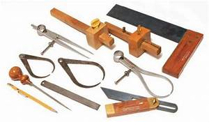 Used Woodworking Tools 100 26 Innovative Woodworking For