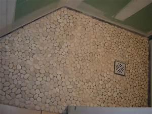 carrelage sol imitation carreaux ciment a noisy le grand With tarif carreaux de ciment