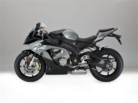 bmw srr guide total motorcycle