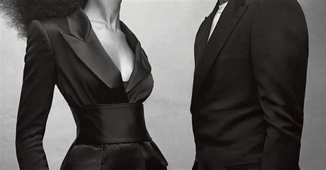Tom Ford Silk Tuxedo Jacket ($3,740) And Pants