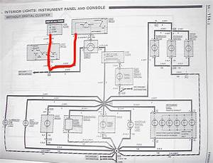 Firebird Trans Am Wiring Diagram On 1967 Firebird Dash Wiring Diagram