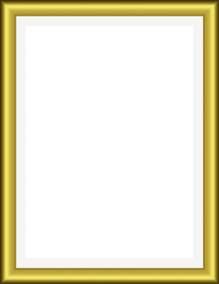free resume template downloads australian golden words of swami vivekananda scribd