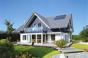 Haus Mit Wintergarten : haus mit wintergarten schw rerhaus ~ Lizthompson.info Haus und Dekorationen