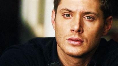 Jensen Ackles Dean Winchester Fanpop Gonna Helping