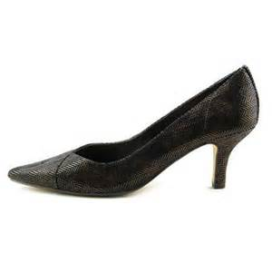 womens boots size 12 wide cheap size 12 wide womens shoes find size 12 wide womens shoes deals on line at alibaba com