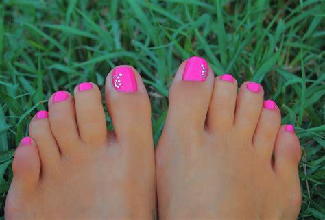 summer toe colors the solemates high heel 174 protector cap prevents heels