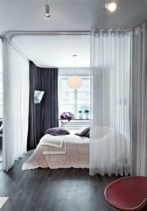 le bon coin chambre à coucher le bon coin chambre a coucher valdiz