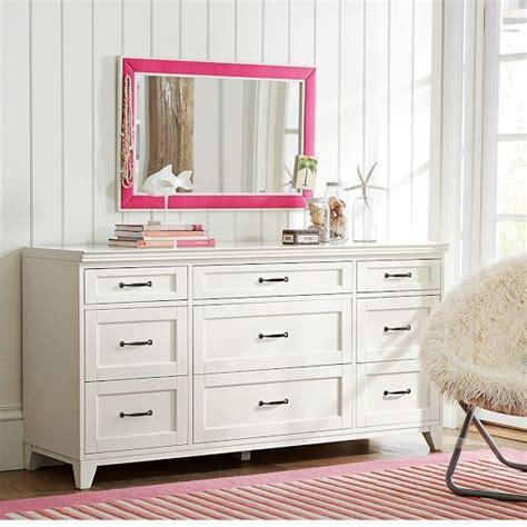 hampton  drawer dresser elises room dresser