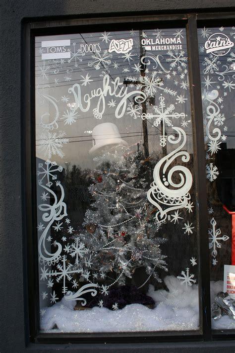 christmas window painting ideas snowflake window painting google search window painting ideas pinterest window google