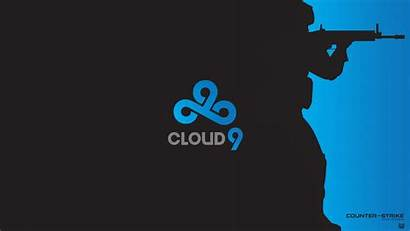 Cloud9 Wallpapers Gb Bc