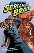 Man with the Screaming Brain (Film) - TV Tropes